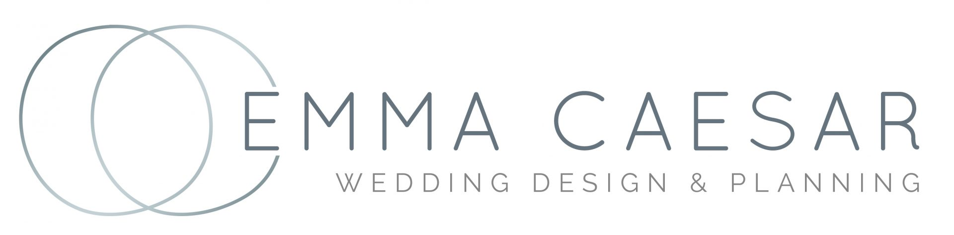 EmmaCaesar-Logo1
