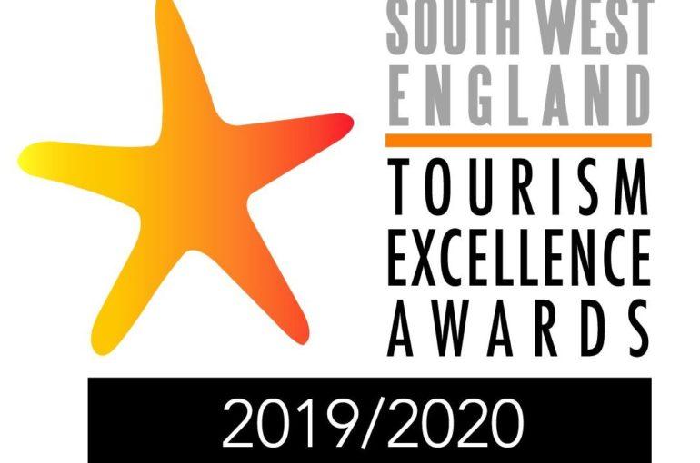 South-West-Tourism-Awards