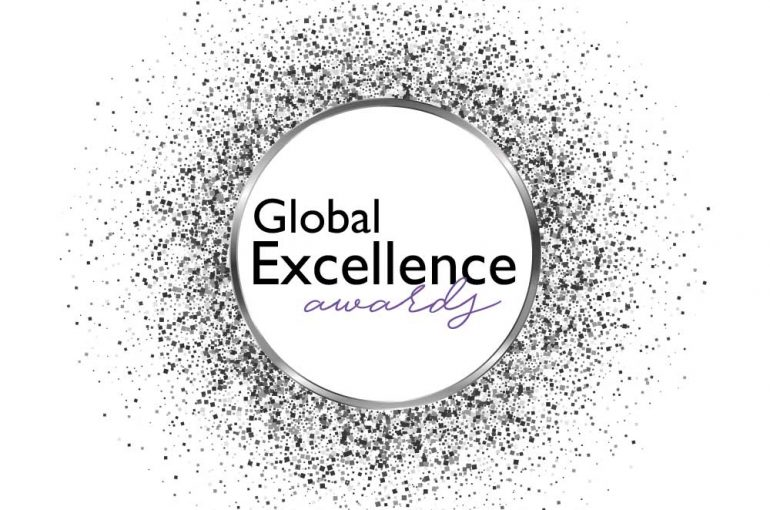 Global-Excellence-Awards-Logo1