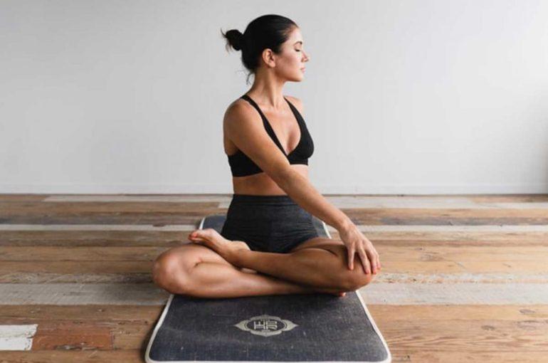 yoga1-1024x683