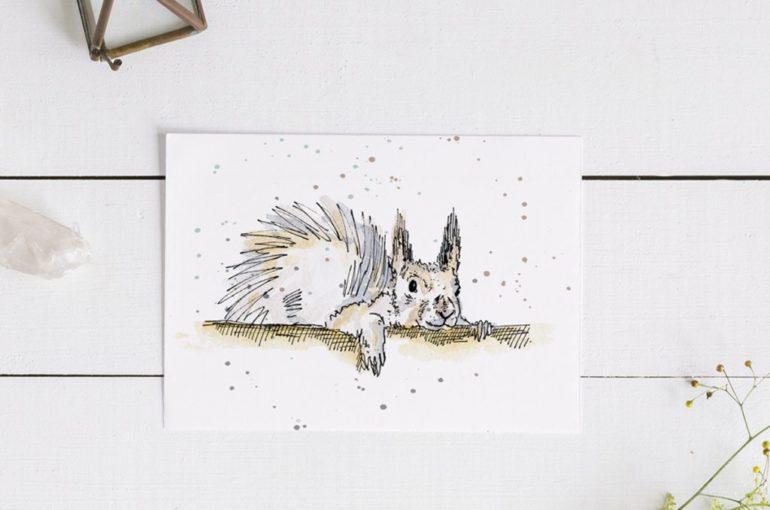 20-squirrel-1024x1024
