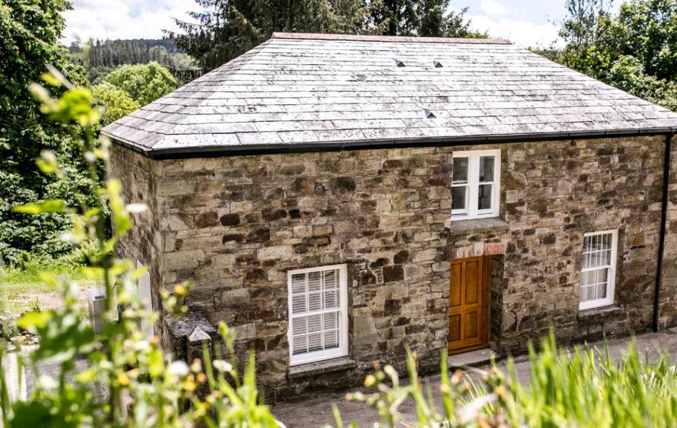 cottage-60