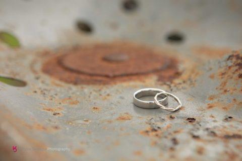 sophie-adrian-rings_orig-700x466